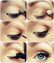 cute makeup styles 2020 ideas