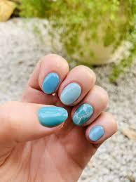 pompano beach nail salon gift cards