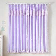 Shop Home Window Treatments Affordable Trendy Blackout Curtains For Bedroom Curtainsin Mix Match Curtains Purple