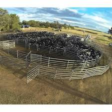 6 Bar Cattle Rail 1 8m High Locking Pins Victoria Cattle Bull Panels Tractor Supply Buy Bull Panels Tractor Supply 1 8m High Bull Panels Tractor Supply 6 Bar Bull Panels Tractor Supply Product On