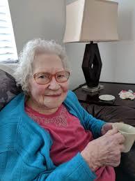 Mable Smith Obituary - Lemon Grove, CA