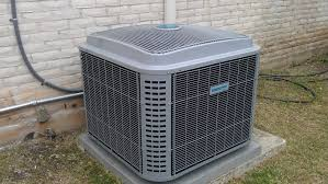 Air Conditioning Check Up 101 - HomeAdvisor