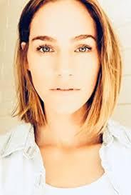 Kelly Overton - IMDb