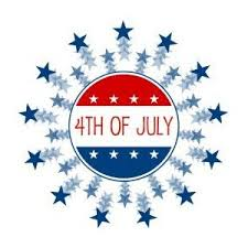 Free Fourth of July Clipart | Clipart Panda - Free Clipart Images