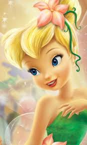 tinkerbell wallpapers w9lh34x 16 95