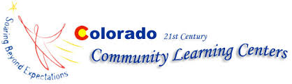 21st Century Community Learning Centers | CDE