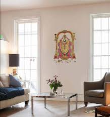wall murals and ceiling sticker