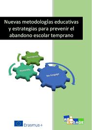 Http Www Comunidad Madrid Sites Default Files Aud Servicios Sociales 16 Guia Metodologica Educativa En Espanol Pdf
