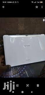 Samsung P705 White in Nairobi Central ...