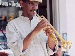 The Duane Carter Band   ReverbNation