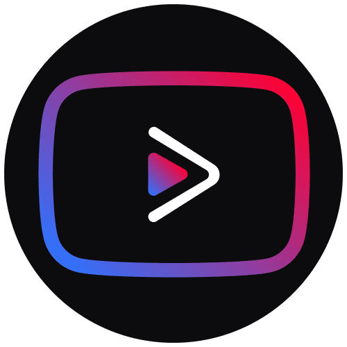YouTube Vanced v16.16.38 (Black/White/Gold/Blue/Green/Pink) + (MicroG) + (Versions) (57 MB)