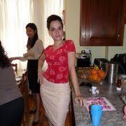 Victoria Galperin Facebook, Twitter & MySpace on PeekYou