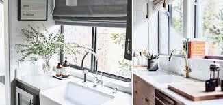5 ways to make your kitchen windowsill