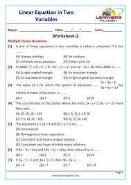 simple addition worksheets year 1
