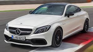 2019 mercedes benz c300 coupe palm