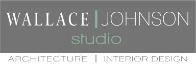 Wallace Johnson StudioWallace Johnson Studio