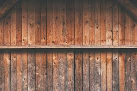 best material for shed interior walls