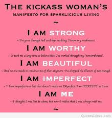 women s day quotes messages and wishes