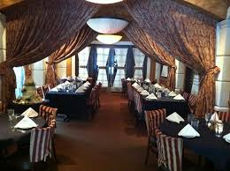 wedding venues in southlake tx 137