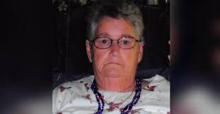 Mrs. Myrtle Tyner Johnson Obituary - Visitation & Funeral Information