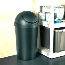 best trash cans isabellainterior co