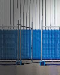 Other Fencing Hire Options Barbed Wire Gates Posts Atf Services