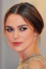 21 Times Keira Knightley Made Your Jaw Drop | Beauty, Keira knightley, Keira  knightley makeup