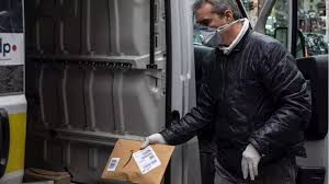 Amazon hiring 100,000 new distribution ...