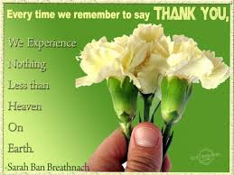 friendship quotes thank you picture quotes and flowers theme