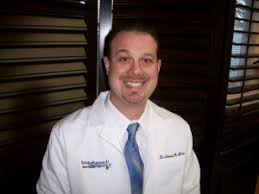Dr. Shawn Lee Chiropractor Bel Air MD, Susquehanna Spine & Rehab