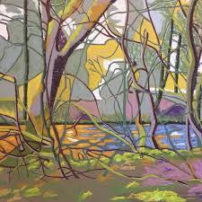 Helen Johnson Artist - Home | Facebook