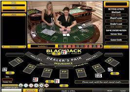 blackjack card counter free card