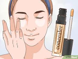 how to avoid making makeup mistakes