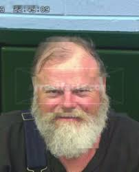 Frank Acker - Address, Phone Number, Public Records | Radaris
