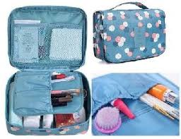 makeup cases makeup case suppliers