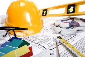 Ways To Hire The Best Home Remodeling Contractor