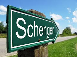 A new Entry Exit System will revolutionize Schengen Area border control -  Thales blog