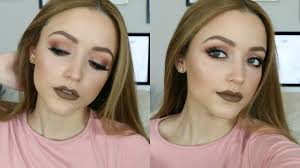 e l f mad for matte 2 palette makeup