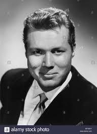 JOHN SMITH ACTOR (1956 Stock Photo - Alamy