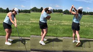 tb12 s return to golf program is all
