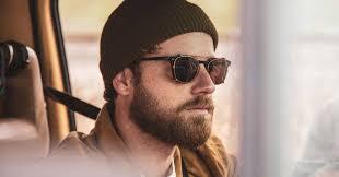 20 best sunglasses for men of 2020