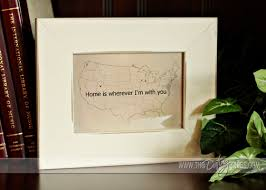 gifts for long distance boyfriend