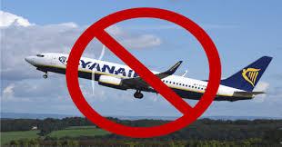 Ryanair, avis et critiques : pourquoi j'évite cette compagnie ?