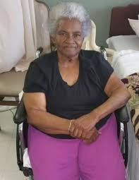 Obituary for Addie Mae (McKoy) Wilson
