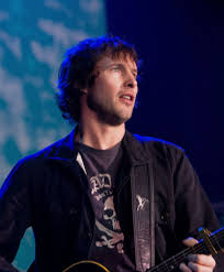 James Blunt discography - Wikipedia