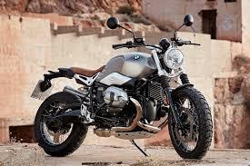scrambler motorcycles the origin of