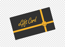 brand logo gift card design
