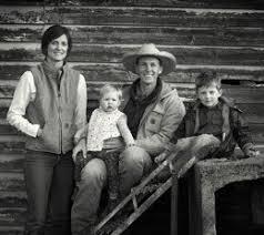 About Rangeland Quality Meats | Best Butcher Brisbane Home Delivered RQM