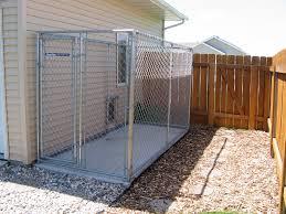Pets Dog Kennels
