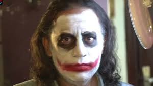this stani joker is going viral